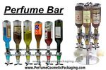 Perfume-Dispenser-Wholesale-Perfume-Bar-Supplier_.jpg