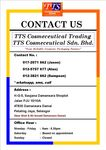 tts_cosmeceutical_sdn_bhd_office_hour_address_and_contact_number.jpg